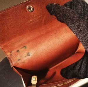 Louis Vuitton Bags - Louisvuitton Coin Purse